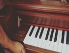 重庆钢琴租赁多少钱 重庆钢琴批发市场