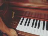 沙坪坝区钢琴出租 全新钢琴出租 二手钢琴出租