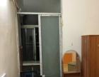 西丽公寓短租1200一个月南蓉大酒店旁人人乐旁地铁