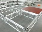 供应福州舞台桁架出售出租/莆田专业制作生产桁架太空架