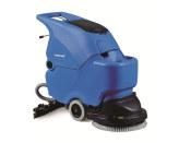 质量好的洗地机在哪可以买到,庆阳洗地机多少钱