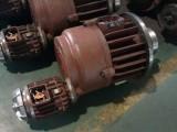 锥形转子电动机 ZD41-6型7.5kw凯澄电动葫芦提升机 天车