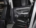 哈弗H52011款 2.0 手动 智尊版 两驱精英版 出售轿车长