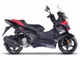 大连跑车摩托车齐全 本田 春风 贝纳利 杜卡迪