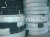夹布橡胶管 输水管 气压管 普通耐油管 橡胶管51mm*5层*1