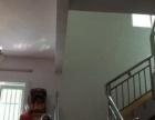 海城 鑫泰宾馆旁边 写字楼 200平米