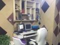 馨艺影音工作室 音视频制作
