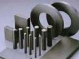 盖尔GehrPBI板、棒来深圳兴睦进口PBI板棒材料*PBI聚苯