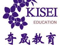 沈阳日语培训学校 沈阳考级培训 沈阳日语学习