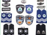 供应文化执法标志服 2018新款 文化执法标志服制服-新版型