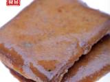 宏香记 奥尔良肉豆腐 五香味 豆干 休闲食品 独立小包装 10斤