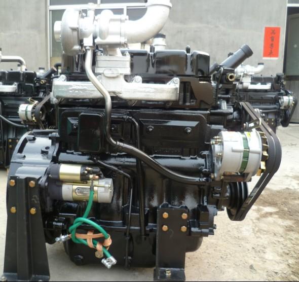 华东船机ZH2105C海淡水交换器优惠价多少