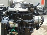 潍柴发动机6113机体带缸套价格多少