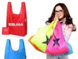 丹东环保袋批发 可印LOGO 定做定制订做订制 厂家直销