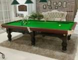 臺球桌 北京臺球桌出售店 實物樣品展示供您選擇