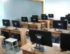苏州平面设计培训苏州学习UI设计