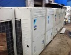 成都中央空调回收成都空调回收/成都电脑回收/成都办公设备回收