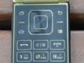 低价卖三星2015手机一部
