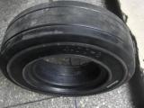 四川成都东洋实心轮胎 矿山专用实心轮胎