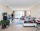 棕榈泉新上东南两居装修保养好满五惟一 税费少棕榈泉国际公寓