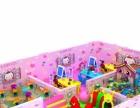 泰安淘气堡,淘气堡厂家,儿童乐加盟 儿童乐园