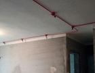 24小时水电暖安装维修,下水疏通,装修