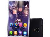 黑米9228 国产5.5寸大屏土豪金手机 超薄八核安卓智能机 双