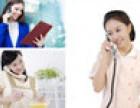 欢迎进入~!郑州容声油烟机(各点容声售后服务总部电话