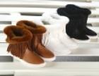 米步童时尚童鞋 诚邀加盟