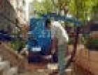 湖州清理隔油池 湖州清理化粪池 清理工地泥浆低价