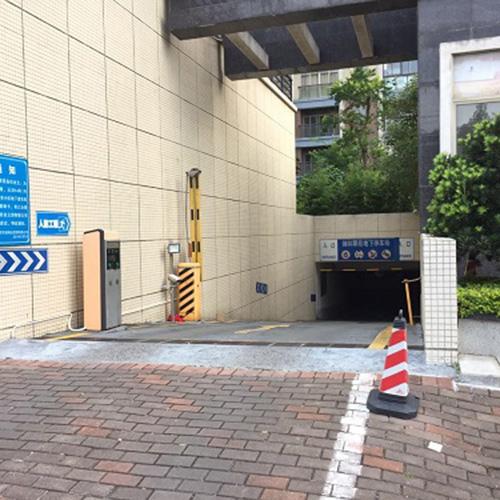广州车牌识别系统公司,生产过程透明化还在等什么