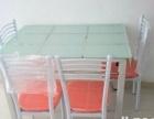 库存家具处理双人床、单人床、大衣柜、沙发、餐桌椅