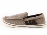 2014新款帆布鞋淘宝微信爆款夏季韩版流行低帮豆豆鞋林弯弯帆布鞋