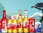 英豪啤酒厂家招商加盟中 厂家全面支持