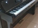 龙美琴行日本原装二手钢琴:雅马哈 卡瓦伊