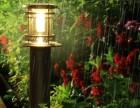 商业照明和家居照明开店那个市场效益更高,未来蓝天厂家灯具