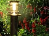 国内最大的灯具灯饰批发市场在中山古镇未来蓝天厂家批发