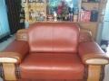 高埗家庭沙发、办公沙发翻新换皮维修护理保养