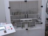 山东耐腐灌装机