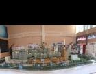 霸州 胜芳市区新城中心核心区 商业街卖场 40平米