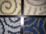 广州地毯冯女士广州办公地毯,宾馆地毯地毯