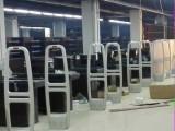 超市声磁防盗门安装维修超市防盗标签耗材供应防盗器专业生产厂家