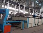 广州进口旧半导体生产设备报关公司