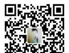 十堰专业茶艺茶道培训中心六方茶道