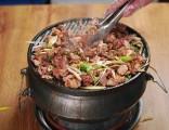 老北京炙子烤肉培训学校哪家好 正宗炙子烤肉配方