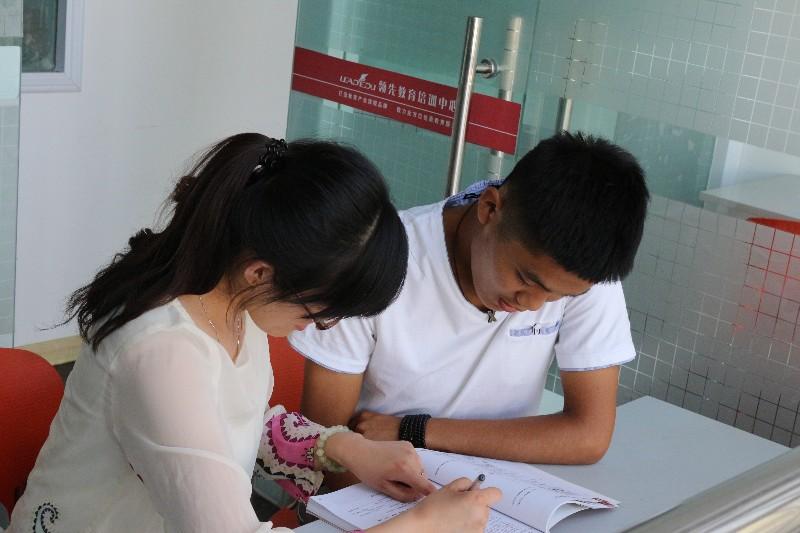 双语培训基地,零基础维语汉语培训班