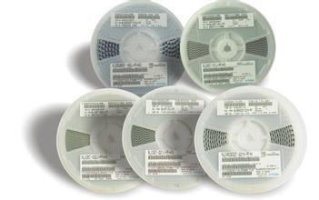 河源电子回收,河源电路板回收价格 河源芯片回收公司