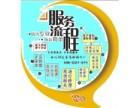 深圳上派燃气灶(统一维修点~24小时服务维修方式多少?