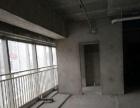 信达SOHO公寓 写字楼 60平米