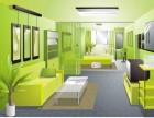 三亚室内设计课程内容,装饰设计师培训